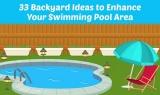 32 idées de jardin pour tous les budgets