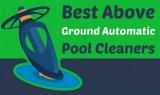 Le meilleur vide de piscine hors sol en 2020