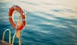 6 conseils de natation acrobatique à l'épreuve des échecs pour les débutants