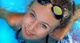 6 meilleurs conseils pour s'améliorer en natation