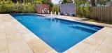 Circulation de l'eau de la piscine: votre système de piscine fait-il son travail?