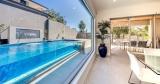 Les piscines bon marché en valent-elles la peine?