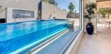 Idées de conception de piscine de jardin magnifiques et abordables