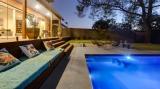 Pourquoi devriez-vous penser comme un propriétaire de piscine lors de l'achat d'une piscine
