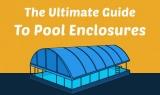 Le guide ultime des clôtures de piscine