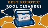 10 meilleurs robots nettoyeurs de piscine