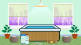 Guide complet sur les désinfectants minéraux pour spas
