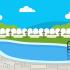 Les meilleures pompes de couverture de piscine pour l'entretien hivernal en 2020