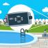 Comment utiliser un aspirateur de piscine manuel