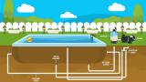 Apprenez à connaître la plomberie de votre piscine